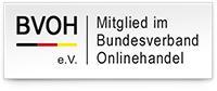 Bundesverband Onlinehandel
